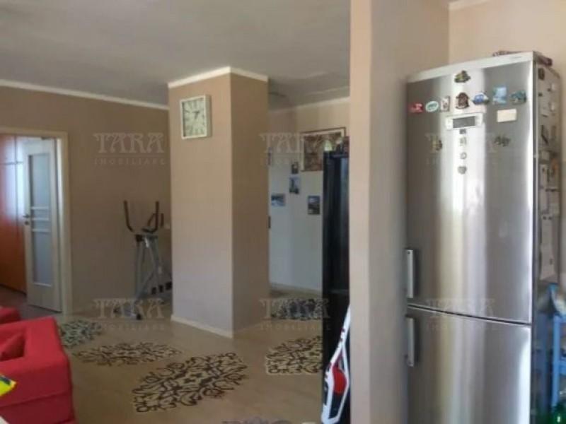 Apartament Cu 2 Camere Floresti ID V760106 3