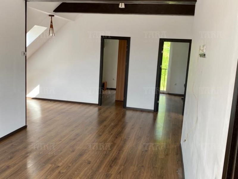 Apartament Cu 3 Camere Grigorescu ID V1013547 2