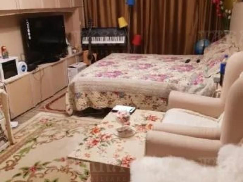 Apartament Cu 2 Camere Gruia ID V665595 2