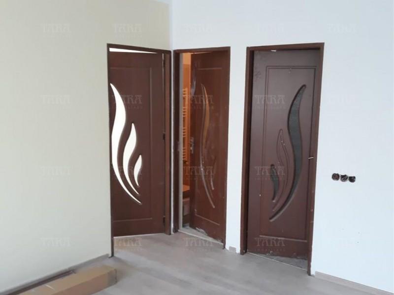Apartament Cu 2 Camere Floresti ID V705597 1