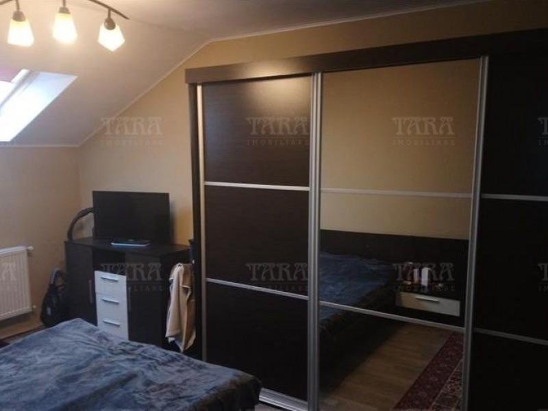 Apartament Cu 3 Camere Floresti ID V690300 6