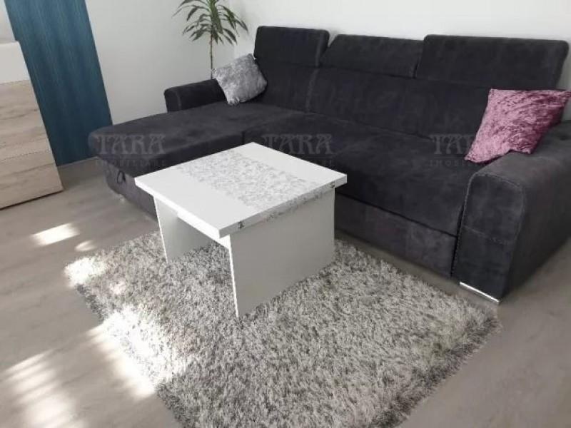 Apartament Cu 2 Camere Floresti ID V654509 1
