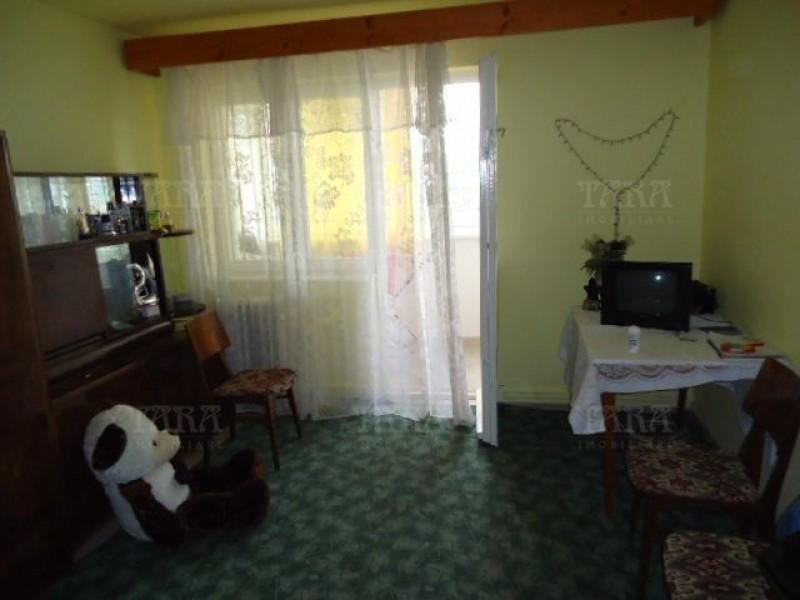 Apartament Cu 2 Camere Manastur ID V439228 4