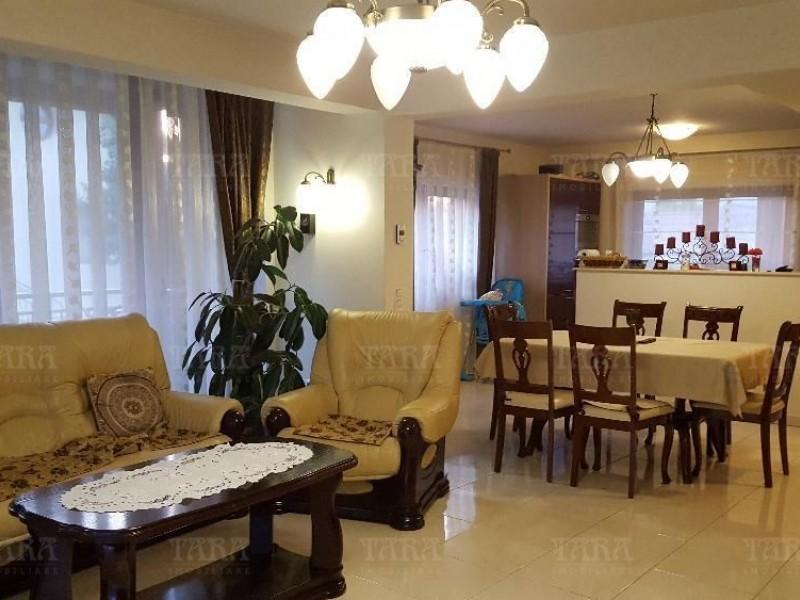 Casa Cu 5 Camere Someseni ID I375826 3