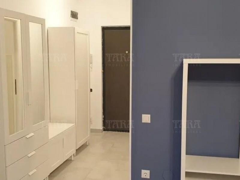 Apartament Cu 3 Camere Buna Ziua ID V770685 2