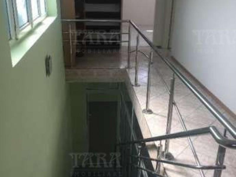 Casa Cu 4 Camere Gheorgheni ID I353692 8