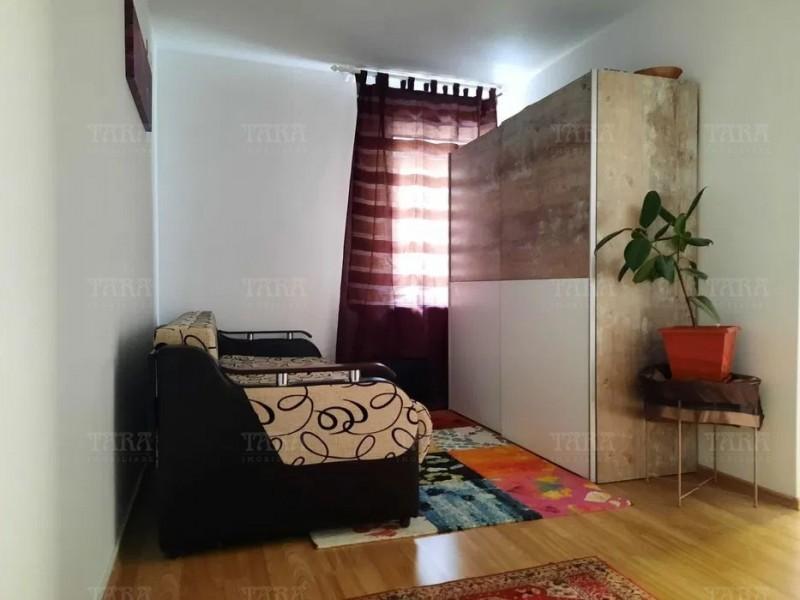 Apartament Cu 2 Camere Floresti ID V1332771 6