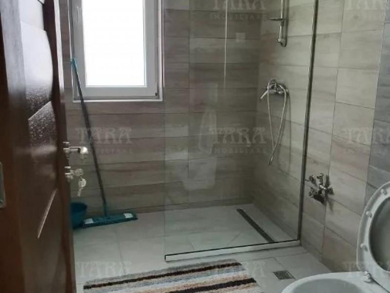 Apartament Cu 2 Camere Floresti ID V791470 4