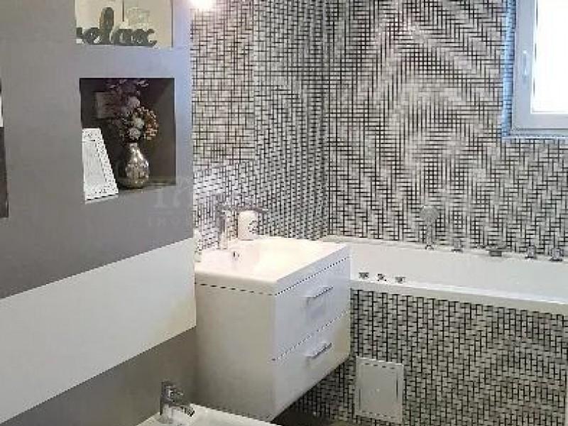 Apartament Cu 3 Camere Floresti ID V980653 7