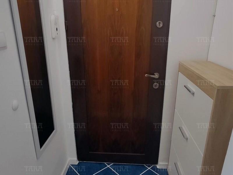 Apartament Cu 1 Camera Manastur ID V969232 5