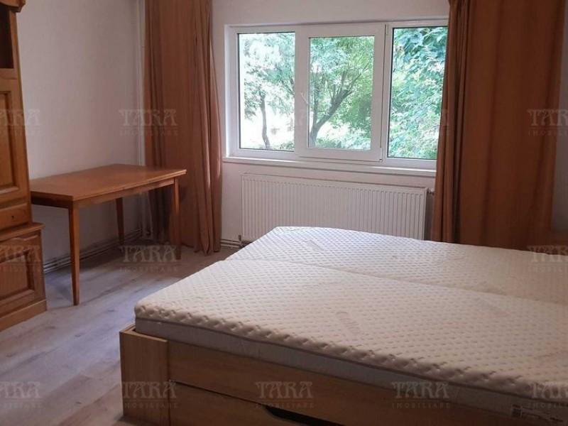 Apartament Cu 3 Camere Marasti ID I1247996 2