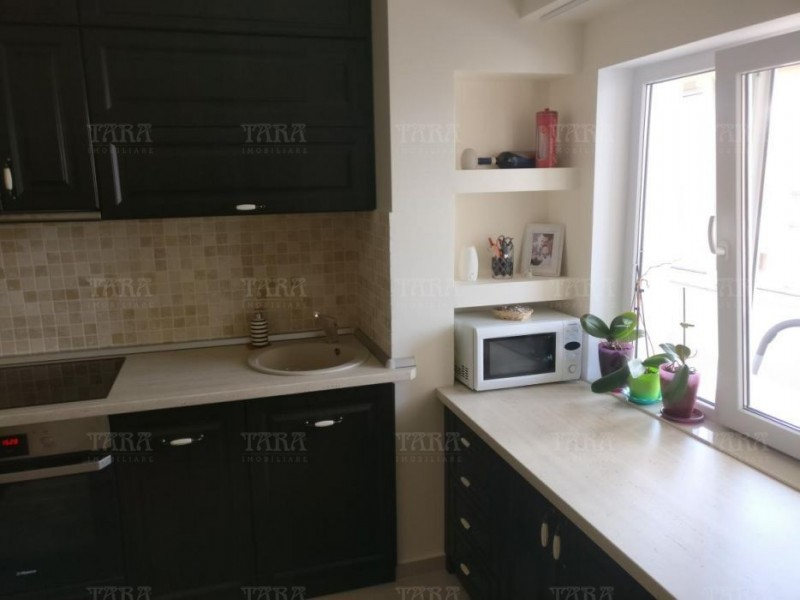 Apartament Cu 2 Camere Gheorgheni ID V371156 1