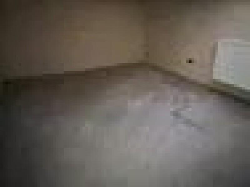 Apartament Cu 3 Camere Floresti ID V755583 3