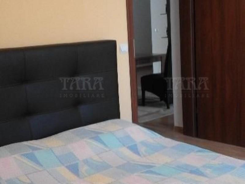 Apartament Cu 3 Camere Floresti ID V271532 6