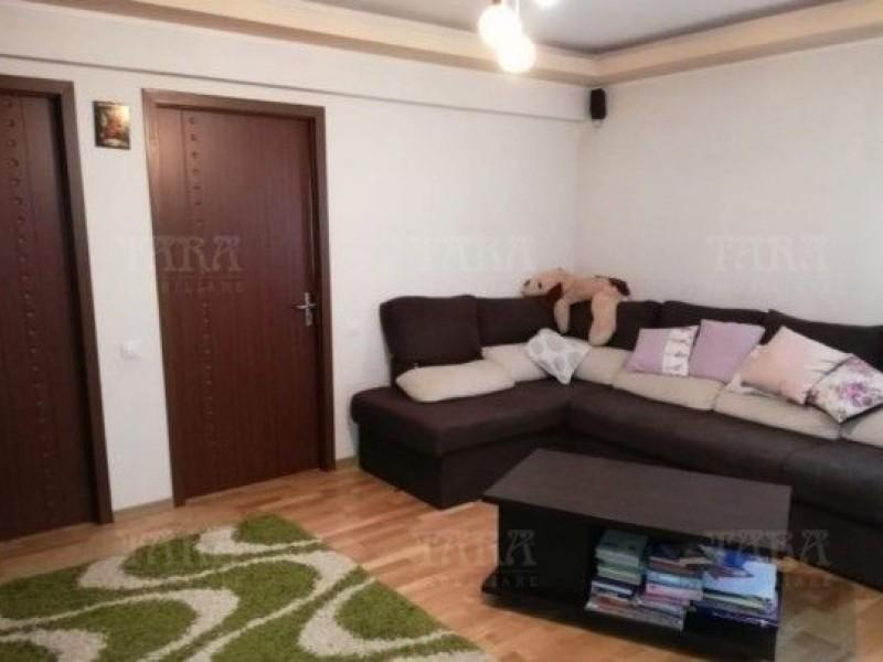 Apartament Cu 3 Camere Floresti ID V773490 5