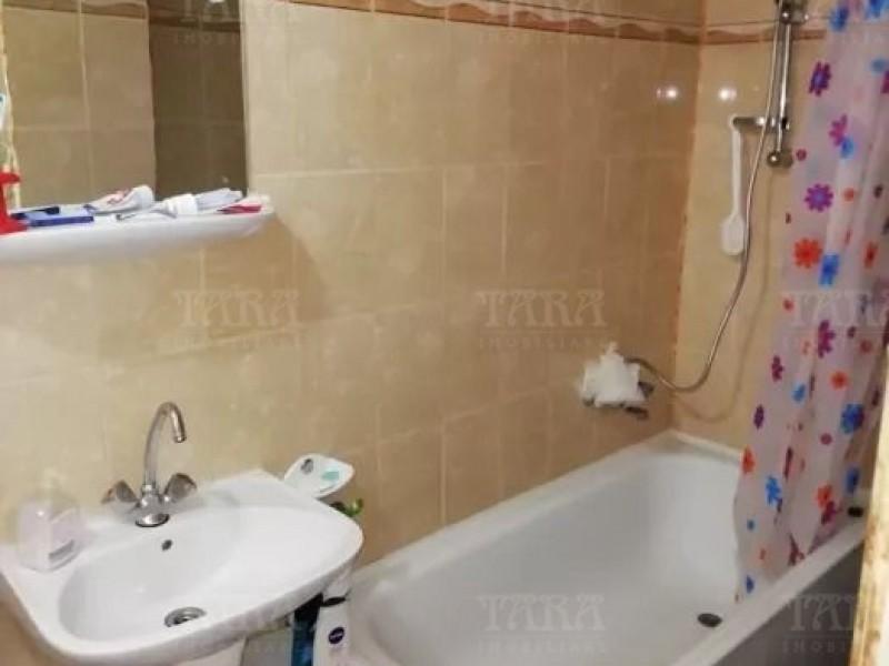 Casa Cu 2 Camere Dambul Rotund ID V655144 4