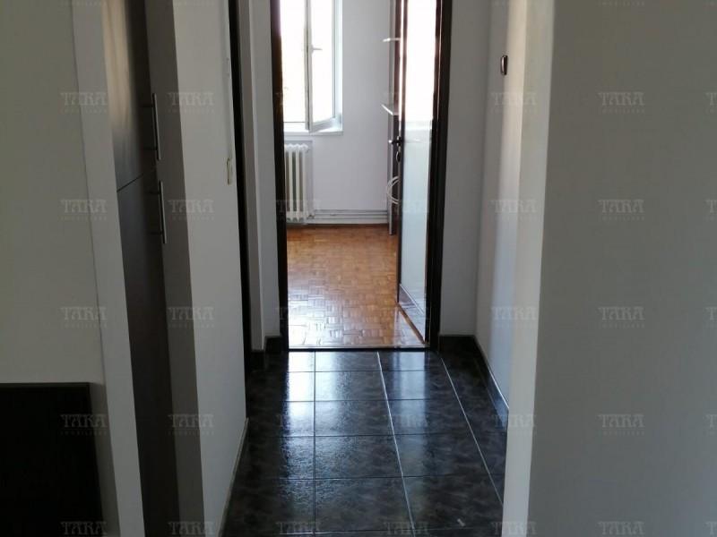 Apartament Cu 2 Camere Gheorgheni ID V778774 12