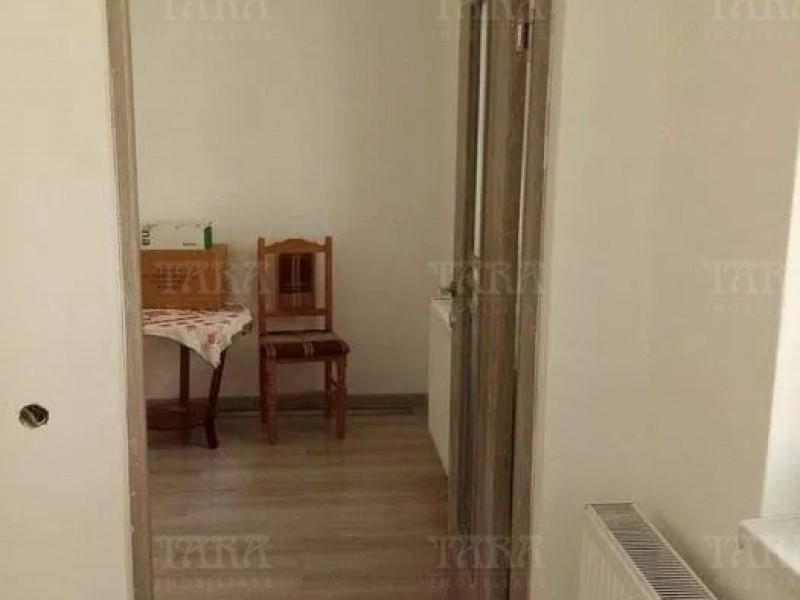Apartament Cu 2 Camere Floresti ID V1214694 2