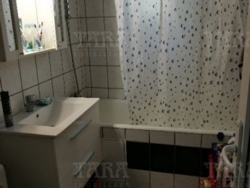 Apartament Cu 3 Camere Zorilor ID V532722 6