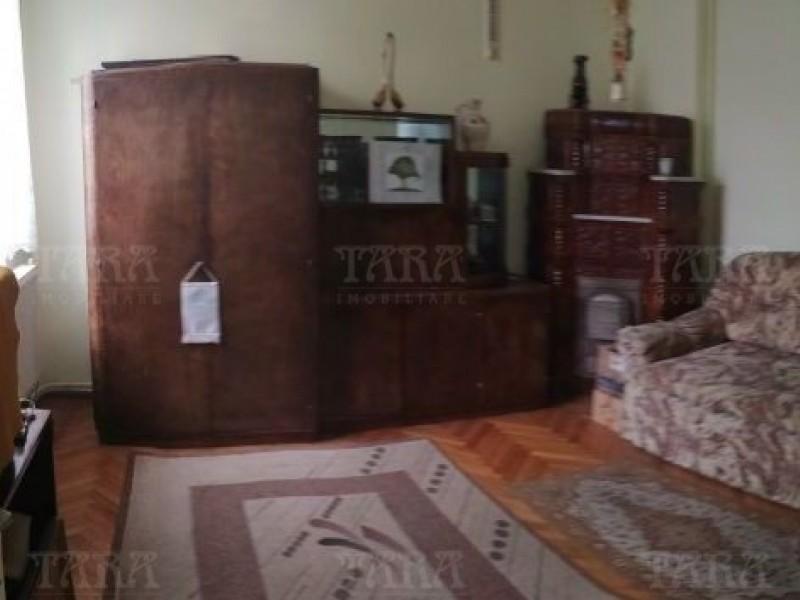 Casa cu 2 camere, Bulgaria
