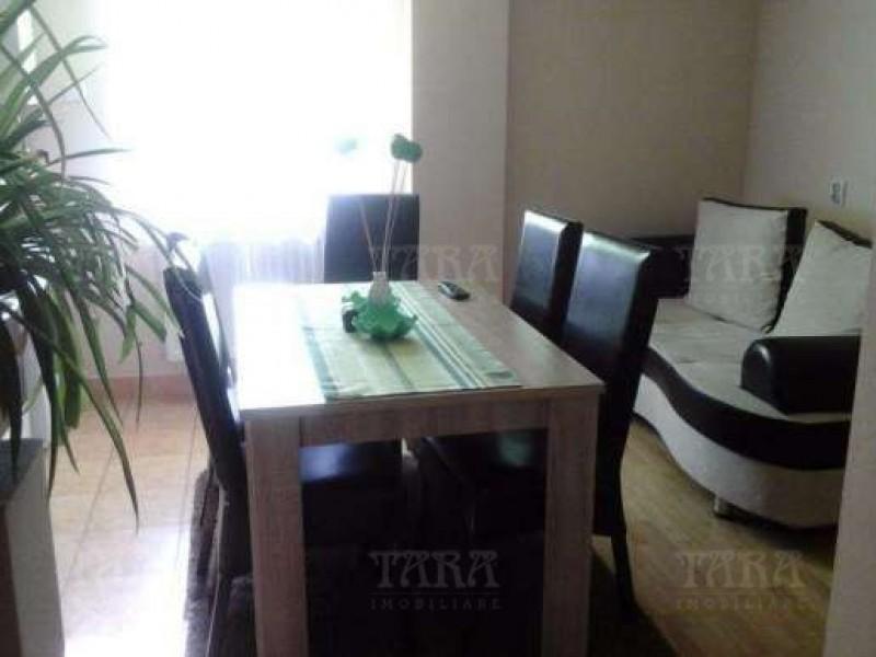 Apartament Cu 2 Camere Floresti ID V273871 1