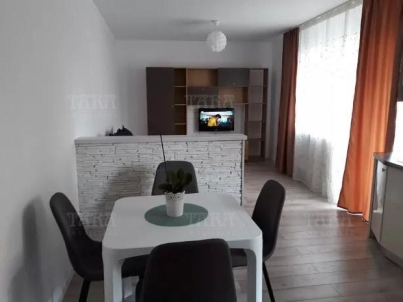 Apartament Cu 2 Camere Floresti ID V829115 1