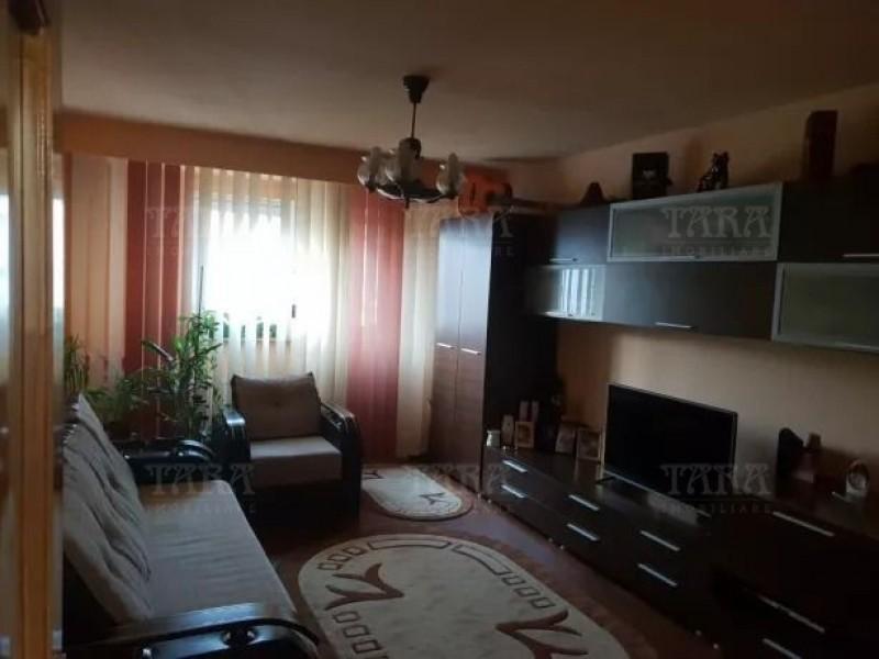 Apartament Cu 2 Camere Semicentral ID V583245 1