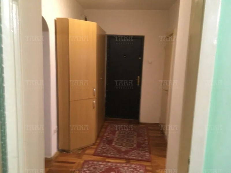 Apartament Cu 3 Camere Manastur ID V1075064 6