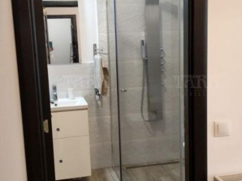Apartament Cu 2 Camere Gheorgheni ID V1286870 4
