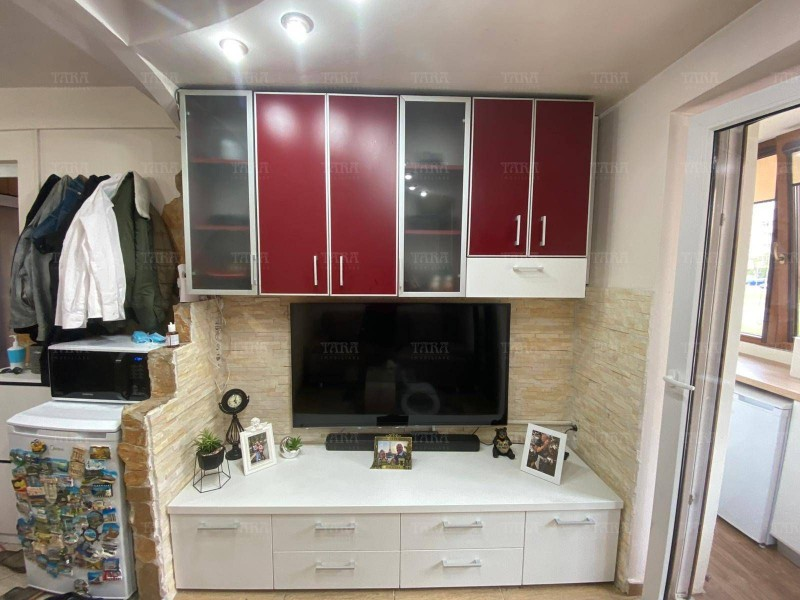 Apartament Cu 1 Camera Manastur ID V983562 1