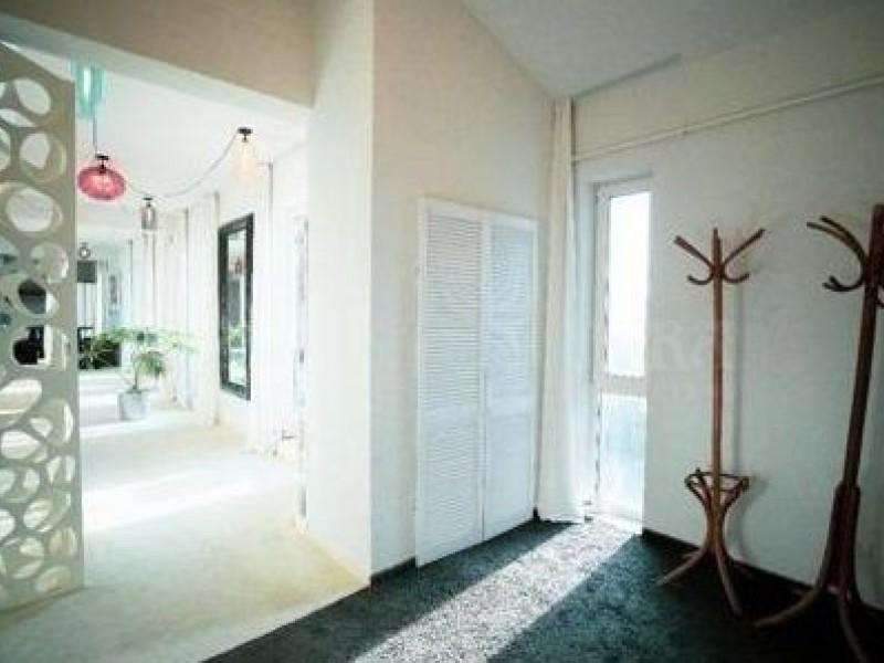 Apartament Cu 3 Camere Marasti ID V1142286 3