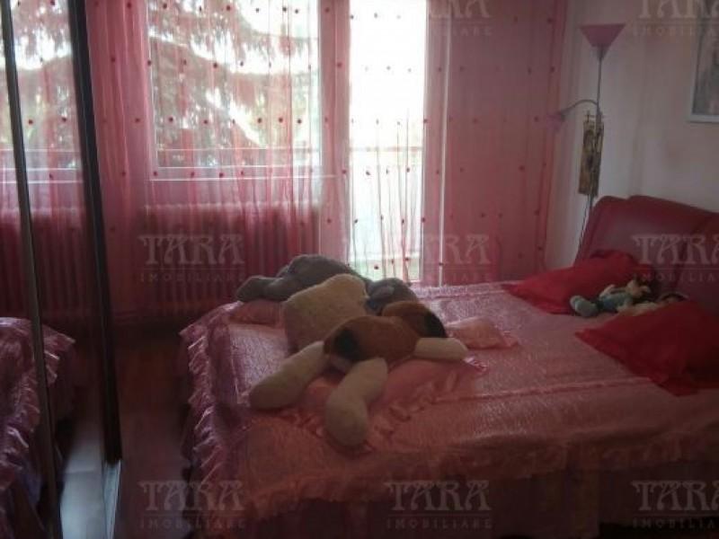 Apartament Cu 3 Camere Manastur ID V343478 4