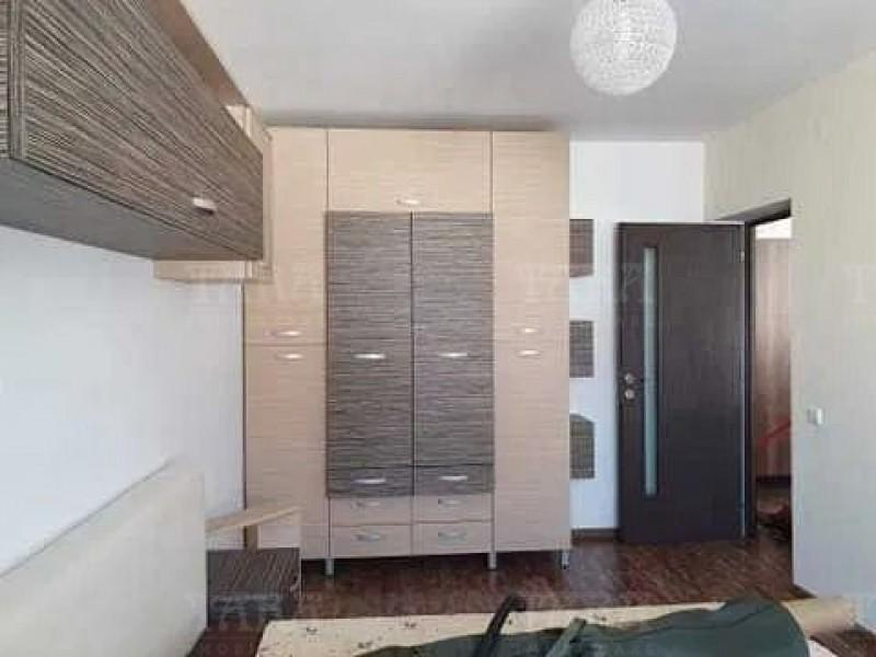 Apartament Cu 2 Camere Floresti ID V1032352 4