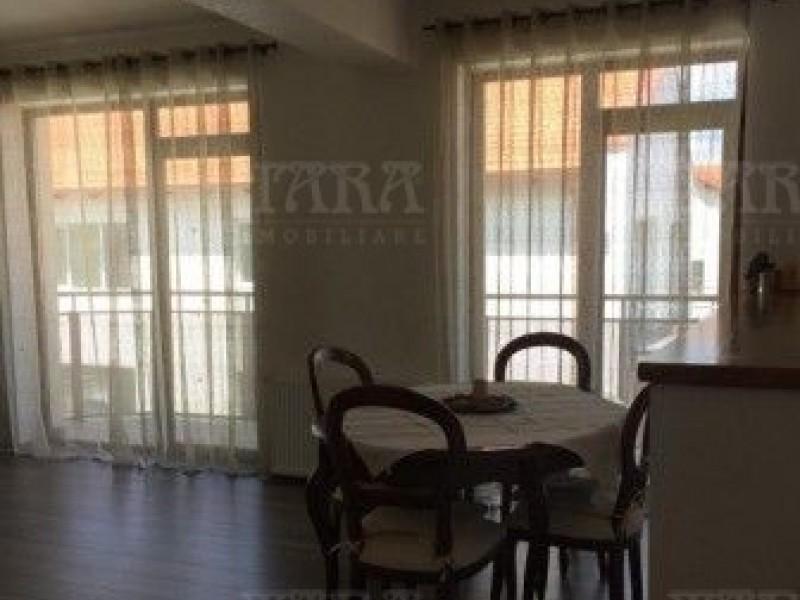 Apartament Cu 3 Camere Europa ID V728806 4