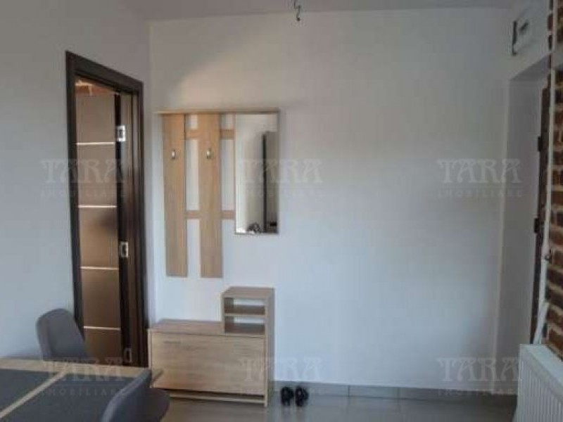 Apartament Cu 3 Camere Ultracentral ID I363710 4