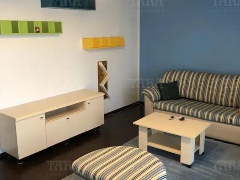 Apartament Cu 2 Camere Manastur ID V926750 2
