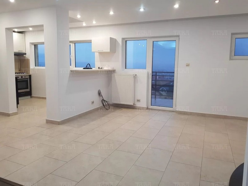 Apartament Cu 4 Camere Andrei Muresanu ID V1169253 1