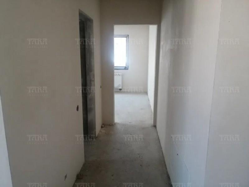 Apartament Cu 3 Camere Floresti ID V1120497 3