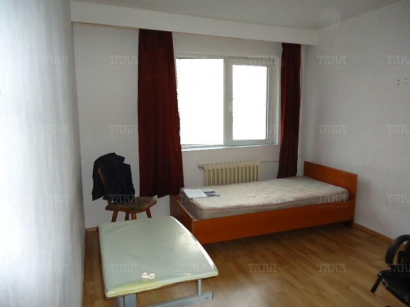 Apartament Cu 3 Camere Manastur ID V1142478 2