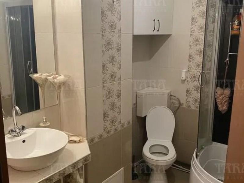 Apartament Cu 3 Camere Marasti ID V1127883 7