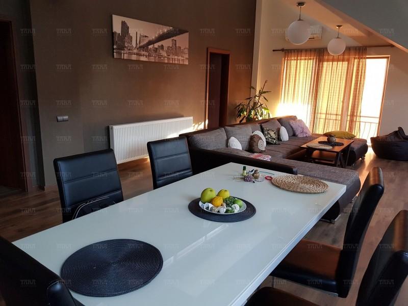 Apartament Cu 4 Camere Buna Ziua ID V1285040 6