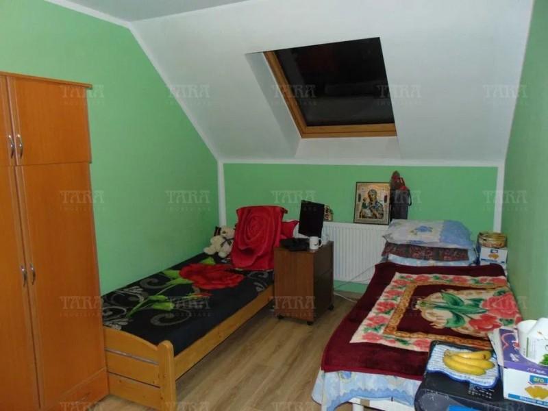 Apartament Cu 4 Camere Manastur ID V1223858 3