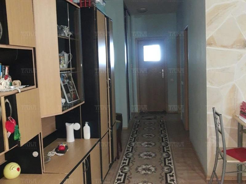 Apartament Cu 3 Camere Gheorgheni ID V1193821 4