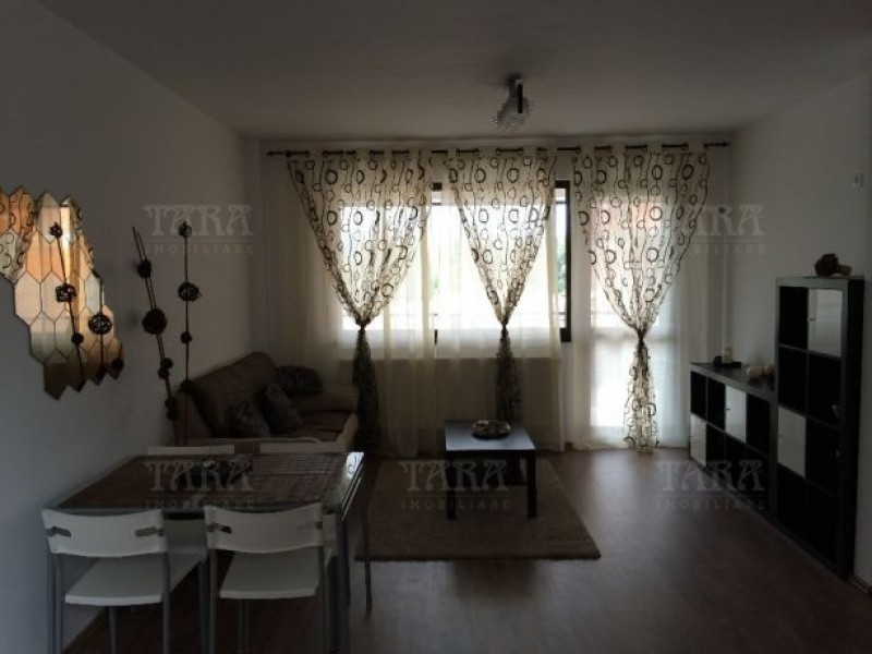 Apartament Cu 2 Camere Borhanci ID V497126 3