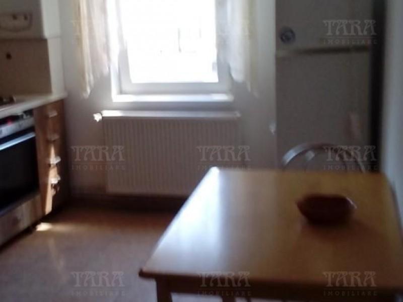 Apartament Cu 2 Camere Zorilor ID V672148 2