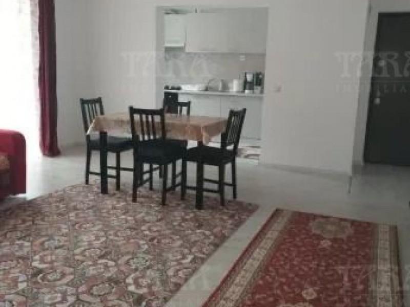 Apartament Cu 2 Camere Floresti ID V745326 3