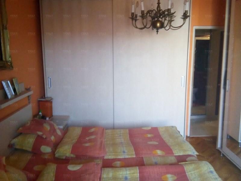 Apartament Cu 3 Camere Gheorgheni ID V495563 8