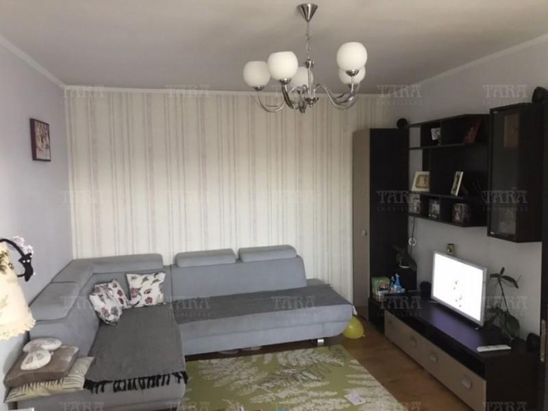 Apartament Cu 2 Camere Semicentral ID V726129 3