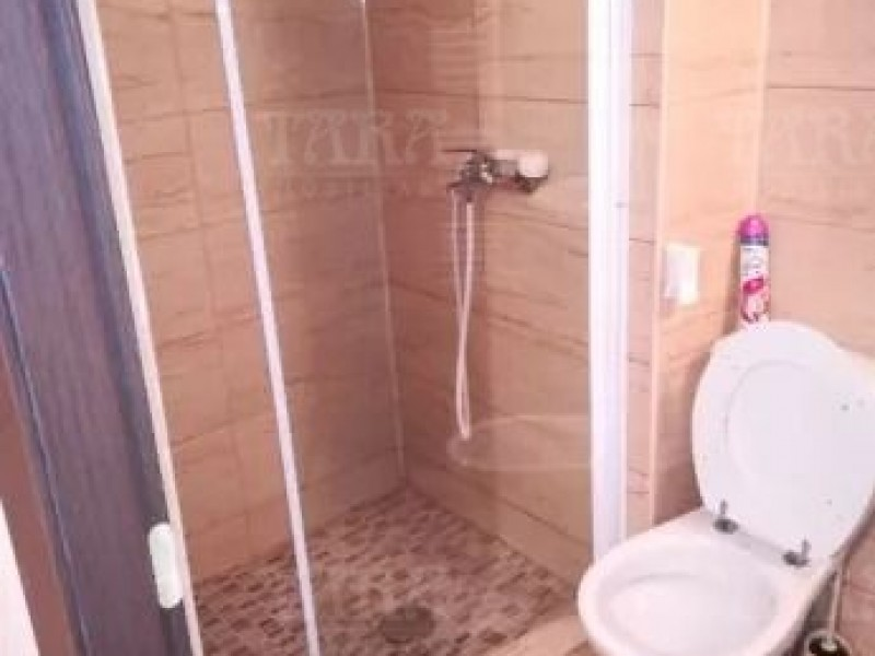 Apartament Cu 1 Camera Iris ID V764035 7
