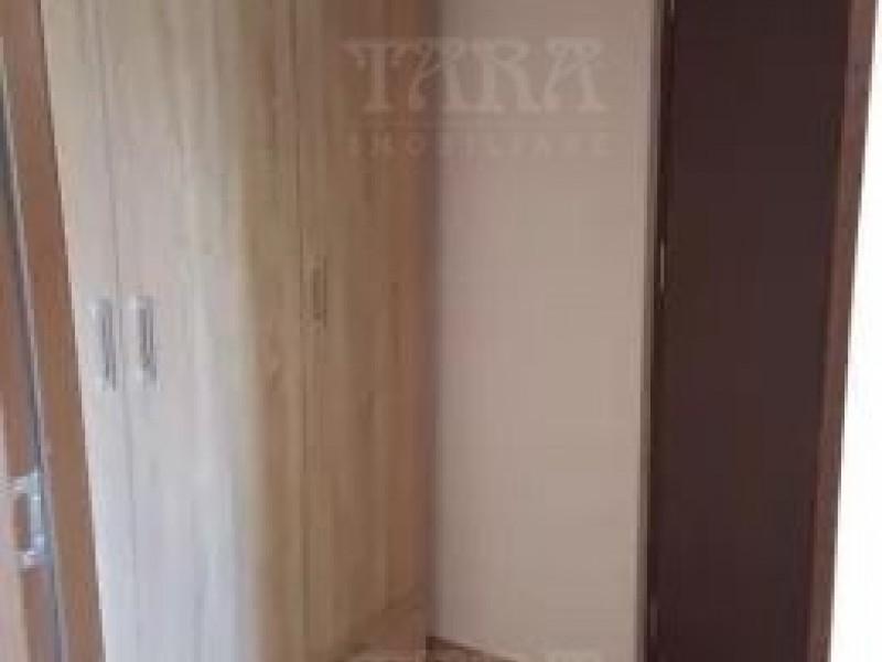 Apartament Cu 2 Camere Gheorgheni ID V811704 6